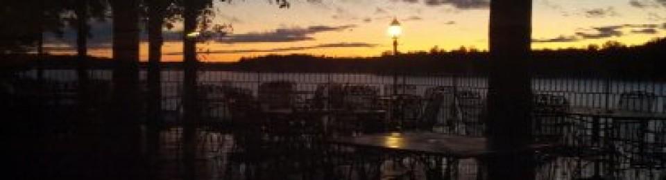 Lake of the Woods (VA) Blog